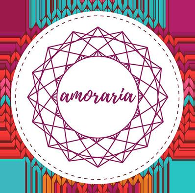 Amoraria Atelier